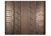 275/60/18 Michelin Latitude Tour HP 111H 40% left
