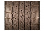 265/40/18 Michelin Pilot Alpin PA3 101V 95% left