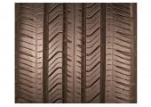 225/55/17 Michelin Primacy MXV4 97H 95% left