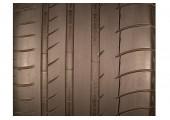 275/40/19 Michelin Pilot Sport PS2 101Y 40% left