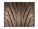 215/55/16 Michelin Hydro Edge 91T 75% left