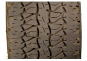 225/75/15 Firestone Destination A/T 102S 55% left