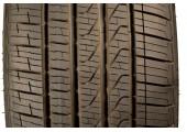 225/45/18 Pirelli Cinturato P7 RFT All Season 91V 95% left