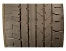 265/35/18 Pirelli P Zero Asimmetrico 55% left