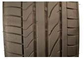 225/35/19 Bridgestone Potenza RE050A 84Y 55% left