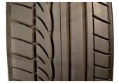 235/45/17 Dunlop SP Sport 01 94W 95% left