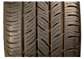 225/60/17 Continental Conti Pro Contact 98T 95% left