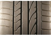 225/50/18 Bridgestone Potenza RE050A 95W 75% left
