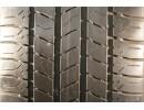 225/50/17 Michelin Energy Saver A/S 93V 55% left