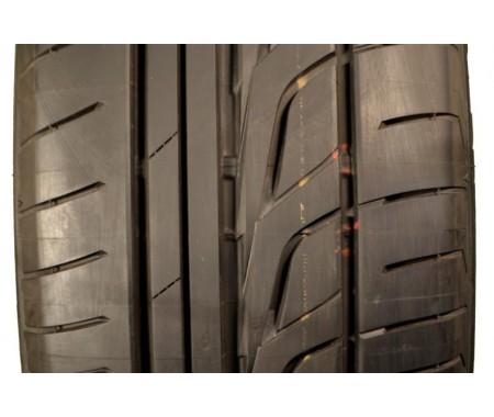 Used 215/50/17 Bridgestone Potenza RE760 Sport 95W 95% left