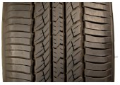 245/65/17 Toyo Open Country A20 105S 95% left