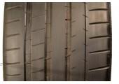 265/35/19 Michelin Pilot Super Sport 98Y 55% left