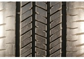 225/60/16 Goodyear Integrity 97S 75% left