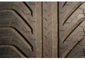 275/35/19 Michelin Pilot Sport A/S 96Y 55% left