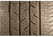 205/65/16 Continental Conti Pro Contact 91H 55% left