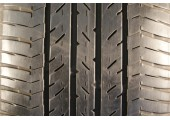 225/65/16 Bridgestone Turanza EL400 02 55% left