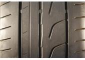 245/45/18 Bridgestone Potenza RE760 Sport 100W 40% left