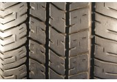 225/60/16 Goodyear Eagle RS-A 97V 55% left