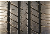 235/65/16 Michelin Energy LX4 XSE X Green 103T 75% left