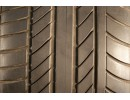 255/45/18 Continental Conti Sport Contact 99W 55% left
