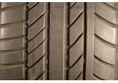 245/45/18 Continental Conti Sport Contact 96W 75% left
