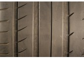 285/30/19 Michelin Pilot Sport PS2 98Y 55% left