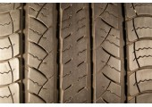 235/70/16 Michelin Latitude Tour 104T 55% left