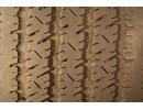 225/60/16 Michelin Symmetry All Season 99S 55% left