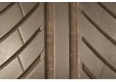 245/45/18 Michelin Pilot Sport 96W 55% left