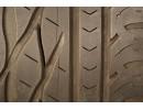 245/40/18 Goodyear Eagle GT 93W 55% left