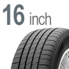"""16"""" used tires"""