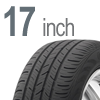 """17"""" used tires"""