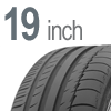 "19"" used tires"
